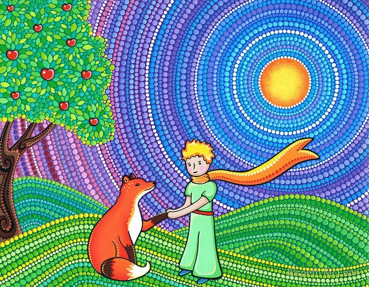 Cativar_O-Pequeno-Principe-raposa